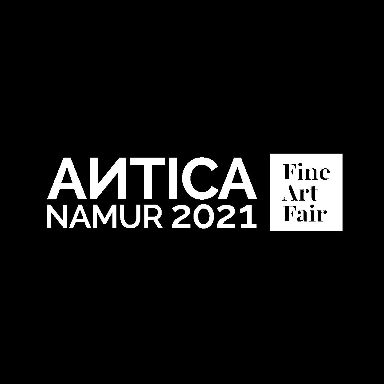 ANTICA Namur